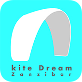 Kite Dream Zanzibar, come to learn with us!